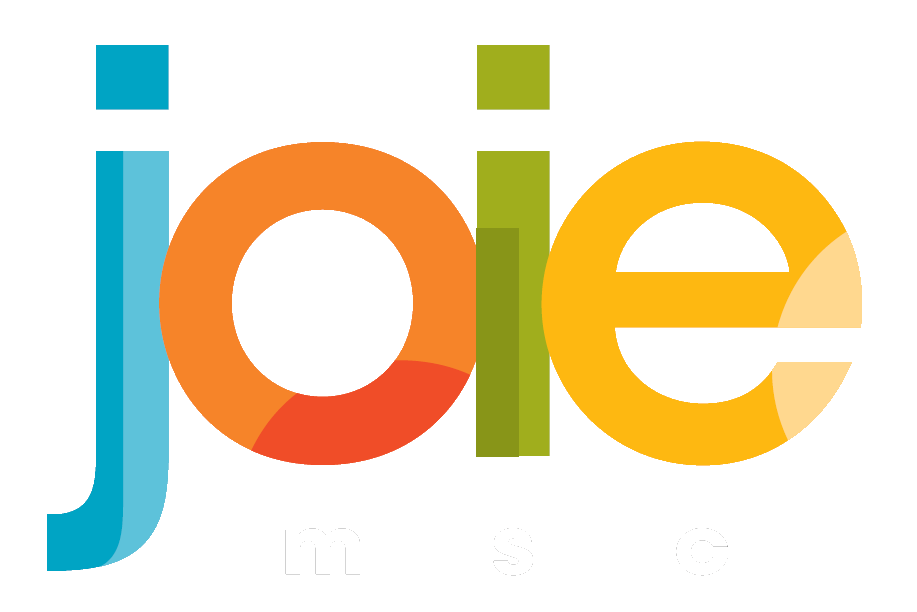 Joie UK Kitchenware
